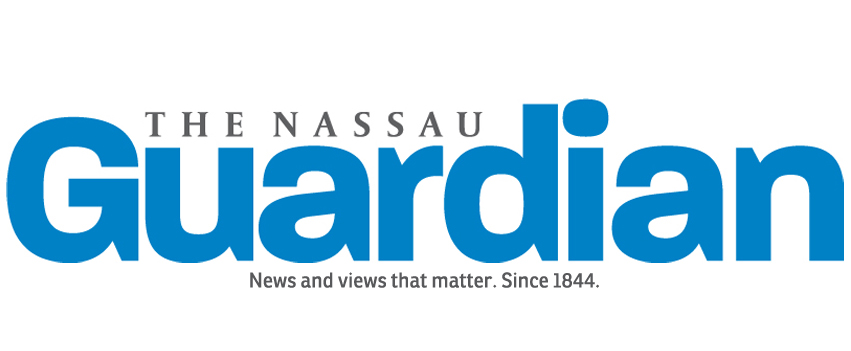 Nassau-Guardian